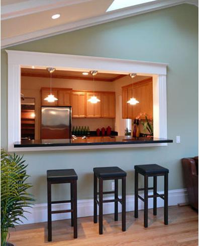 Kitchens Best Value For Remodeling Spectrum Renovations